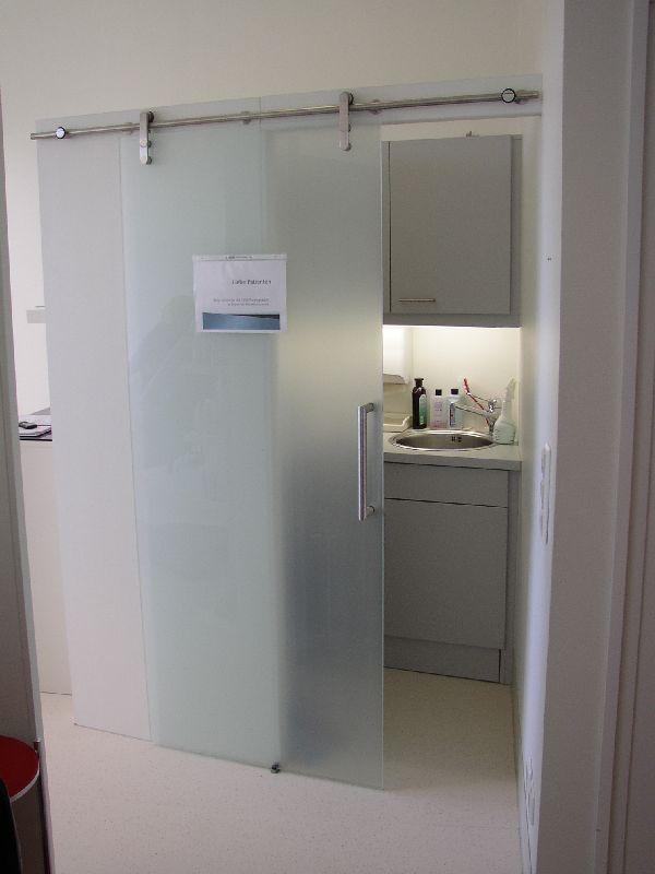Referenzgalerie